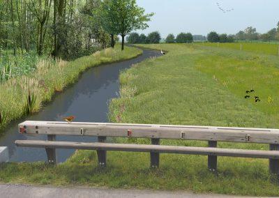 1514 Modderbeek-Impressie-D01-2400