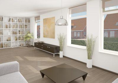 Franeker-interieur-voor