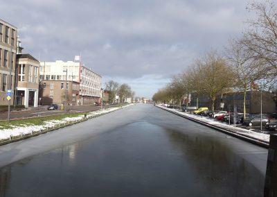 Helmond-noordzijde-foto