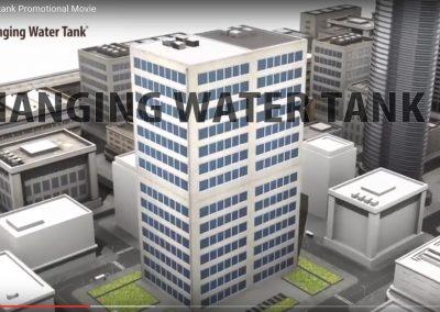 animatie-hangingwatertank