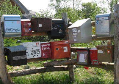 1-brievenbussen