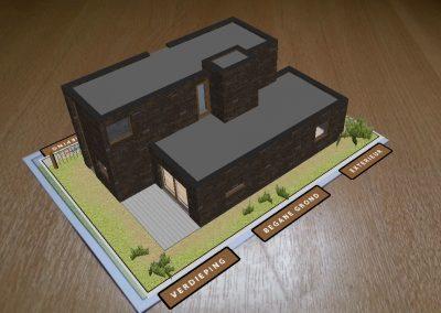 gebouw-exterieur